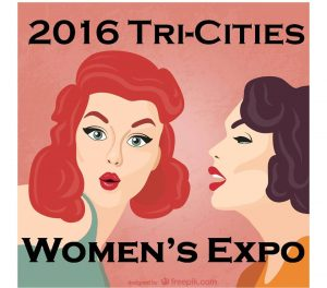 TC Women's Expo
