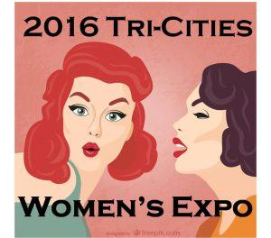 TC Women's Expo