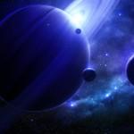 beautiful-saturn-by-qauz-d72nadr-480x329