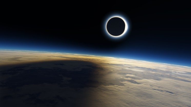 Beautiful-Solar-Eclipse-745x419