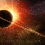 saturn-dark (1)
