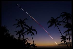 LunarEclipse-Espenak-TLE2000Jul16mux1-03