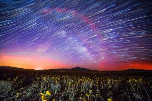 startrails-over-death-valley-national-park_harun-mehmedinovic