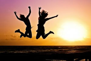 youth-sunset-jump-570881_1280