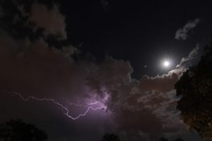 full-moon-lightning_by-john-graham_img_0891_zps8f84c7bd