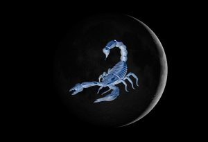 new-moon-30-october-2016