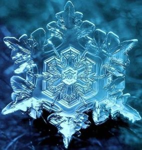 water-crystal-emoto