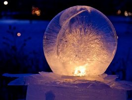 icelantern2
