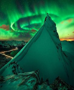 northern-lights-norway
