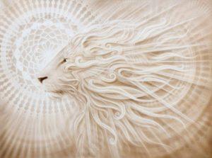 lion-artist-andrew-a-gonzalez-painting (1)