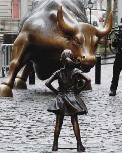 wall-street-little-girl-statue-1