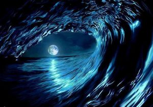 full-moon-wave