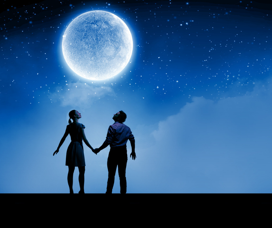 Blog - One Sage's ViewOne Sage's View   Astrology Classes